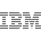 IBM Layer2 Solutions Customer