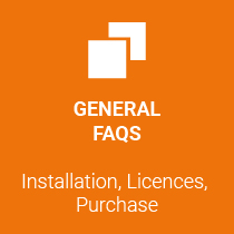 Layer2 General FAQs Icon - Layer2 leading solutions Support