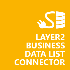 Logo of our Layer2 Business Data List Connector big