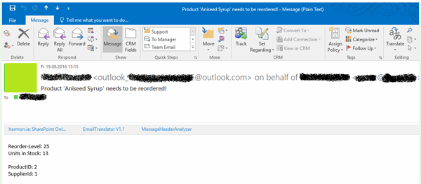 email-received-from-azure-logic-apps.png