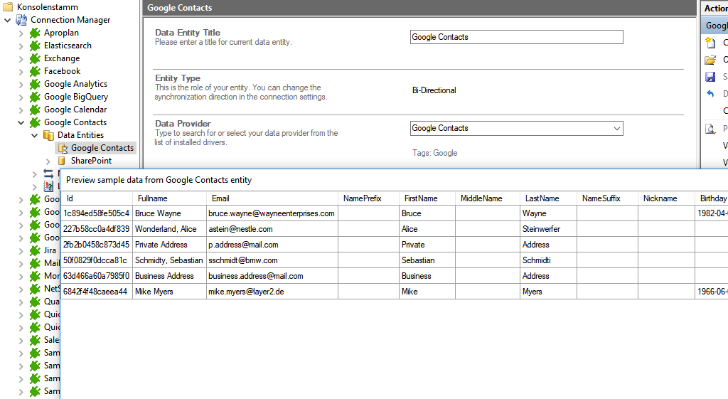 step5-google-contacts-data-integration-preview-data