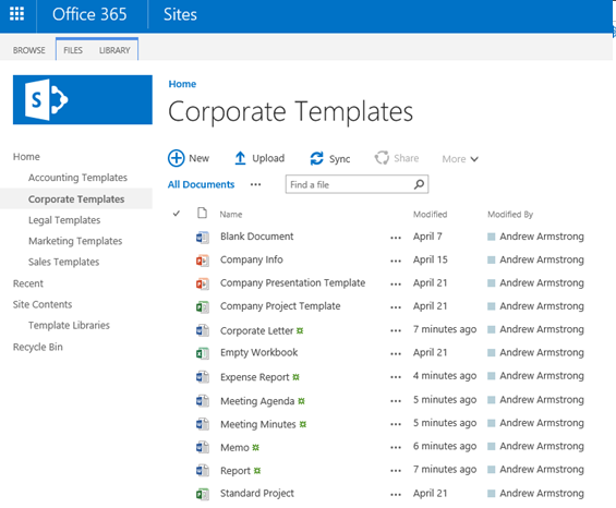 officeatwork-document-library-in-sharepoint