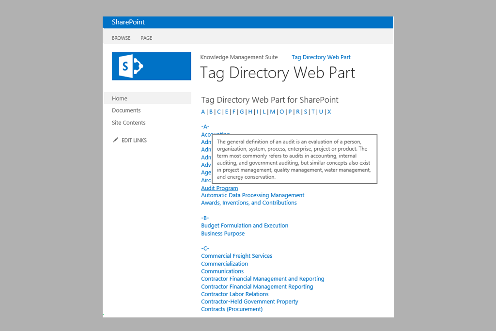 7-Layer2-Tag-Directory-Web-Part-1024