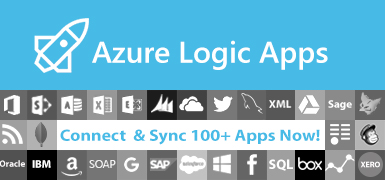 azure-logic-apps image