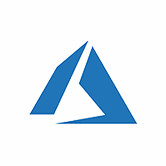 azure data integration via Layer2 Solutions logo