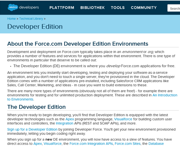 Register-for-Salesforce-Developer-Edition.png