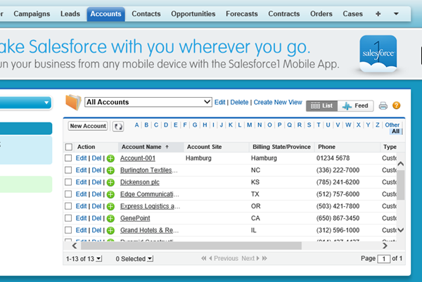 Salesforce-Accounts-to-sync-with-Office-365.png