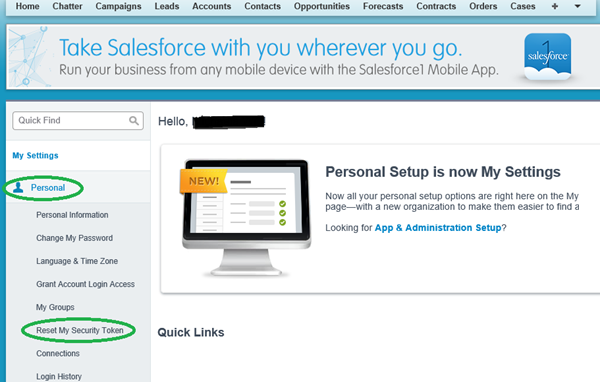 Salesforce-Reset-Security-Token.png