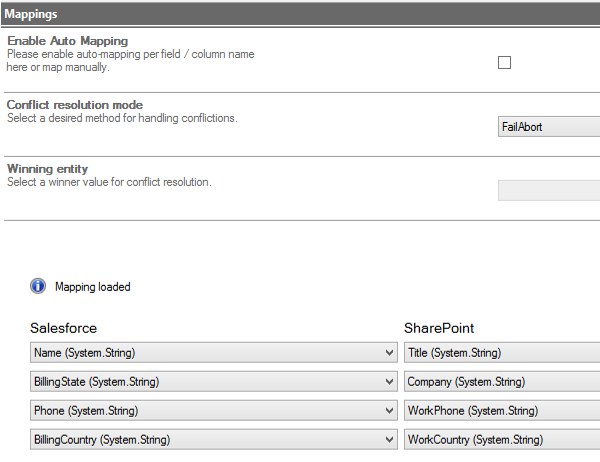 Salesforce-SharePoint-Field-Mapping.png